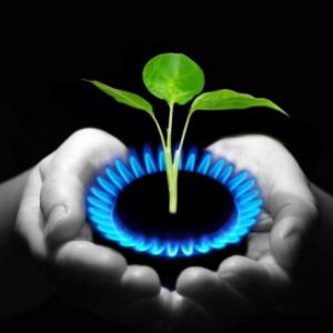 Γιατί να χρησιμοποιήσω το φυσικό αέριο; featured image