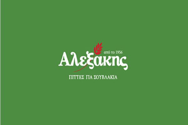 ΠΙΤΕΣ ΑΛΕΞΑΚΗΣ featured image