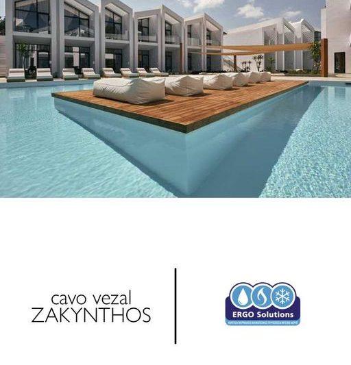VESAL HOTEL – ΖΑΚΥΝΘΟΣ featured image